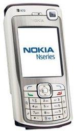 Nokian70